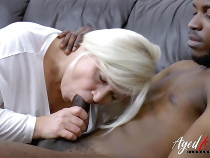 AgedLove mature beauty fuck