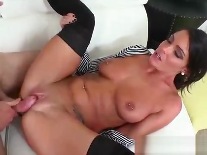 Milf Hunter - Levi Cash Michele - Beautiful
