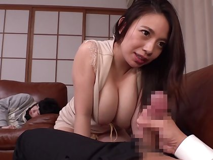 Distance from porn movie MILF crazy full version