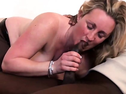 Home interracial adult hardcore