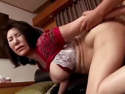 asianmatures.net